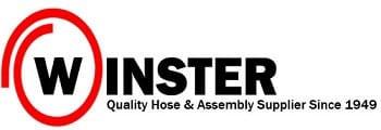 Winster Hose