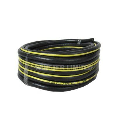 air-black-yellow.jpg