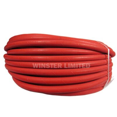 steam-red-2.jpg