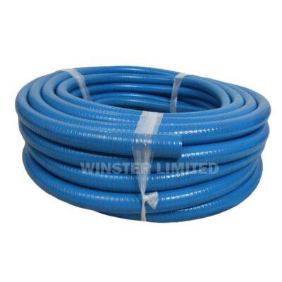 suction-delivery-blue-med-1.jpg