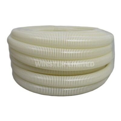 suction-delivery-clear-white-spiral-1.jpg