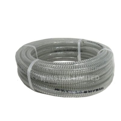 suction-delivery-pvc-steel-spiral-1.jpg