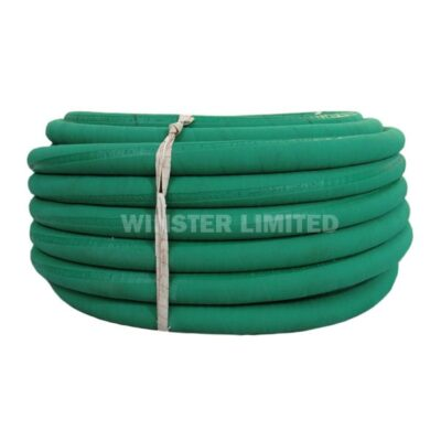 uhmwpe-chemical-hose-2.jpg