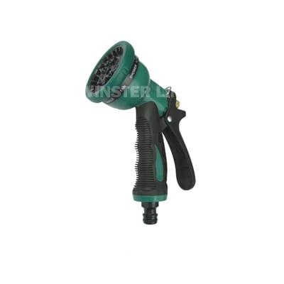 10 Dial Spray Gun Winster