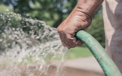 Garden Hose Suppliers at Winster | Quality and Value Every time