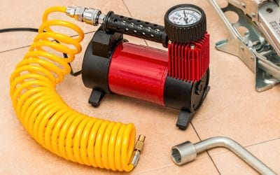 Air Hose Assemblies at Winster   Affordable Solutions