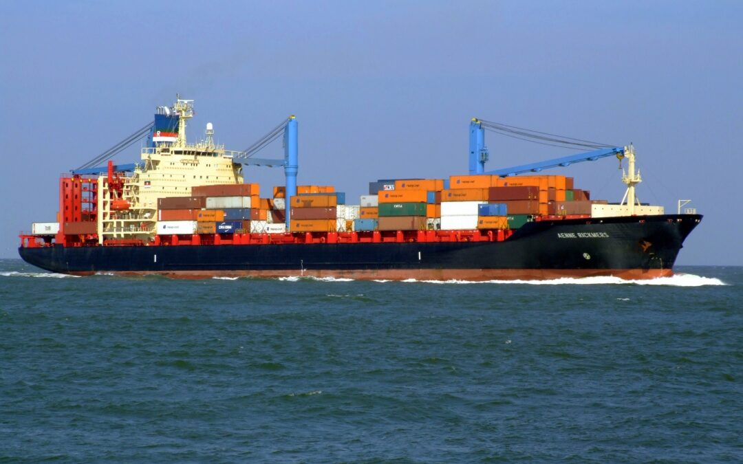 Imported goods facing severe price increases